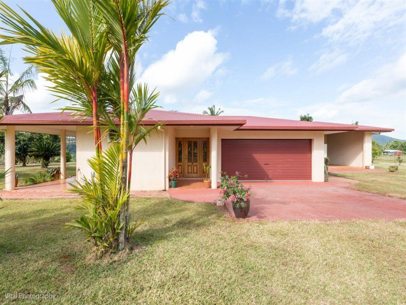 78 Juhas Road, Germantown QLD 4871, Image 1
