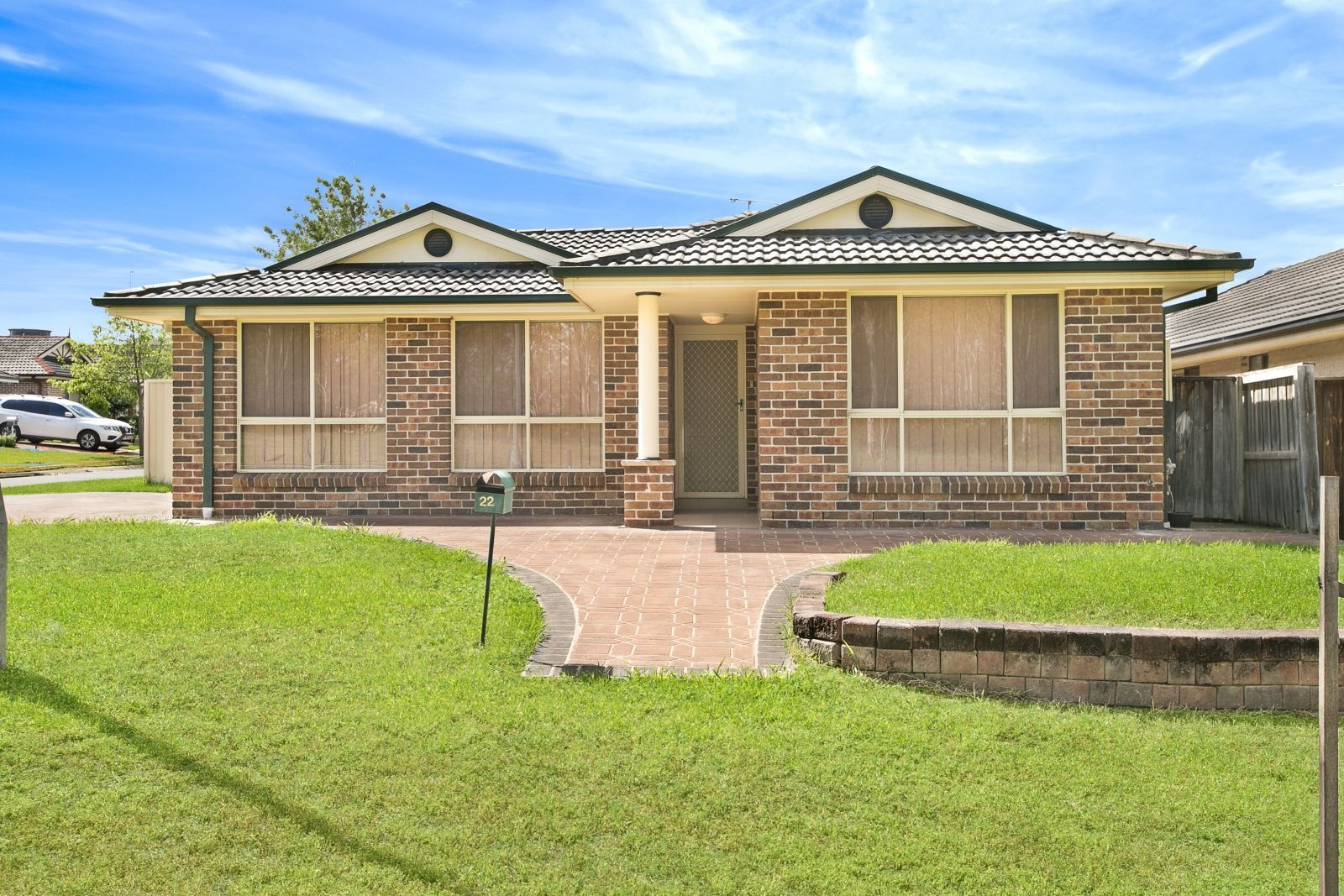 22 Stockman Road, Currans Hill NSW 2567, Image 0