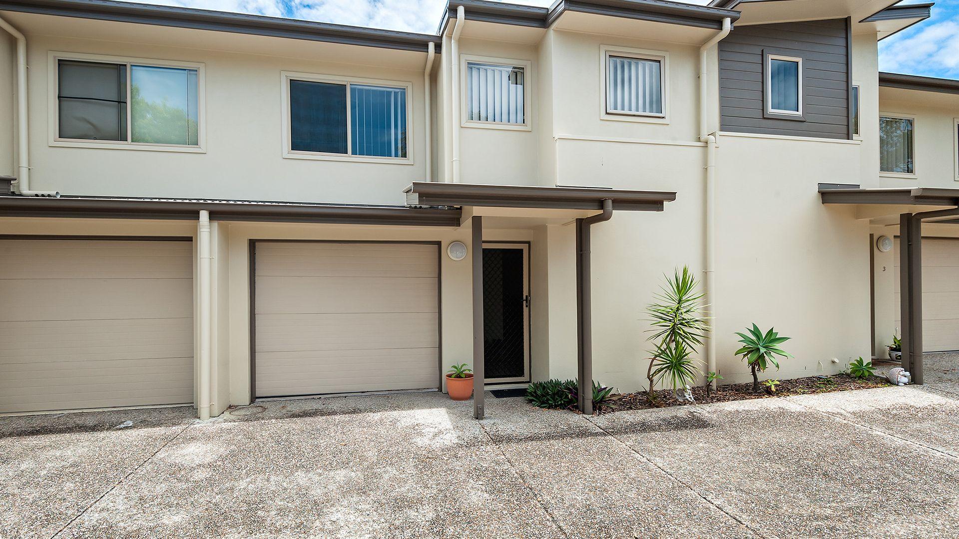 2/13 Osterley Avenue, Caloundra QLD 4551, Image 1