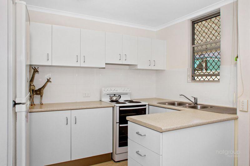 6/4 Beryl Street, Southport QLD 4215, Image 1