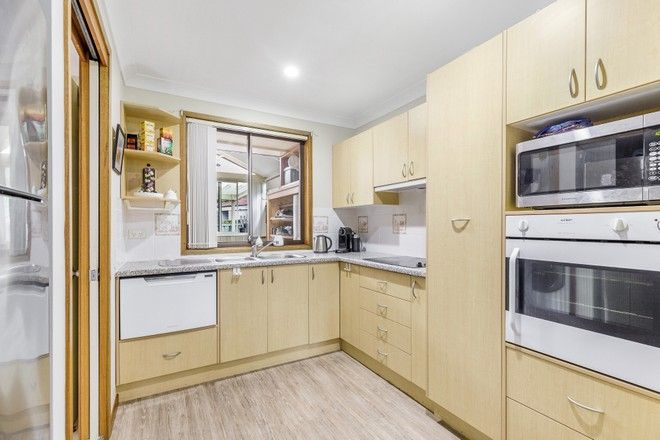 Picture of 20/28 Deaves Road, COORANBONG NSW 2265