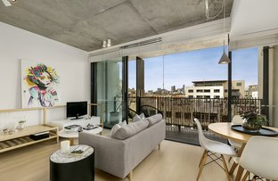 Picture of 302/63-69 Rouse Street, Port Melbourne VIC 3207