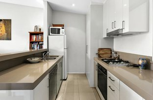 Picture of 16/396 Mowbray Road, Lane Cove NSW 2066