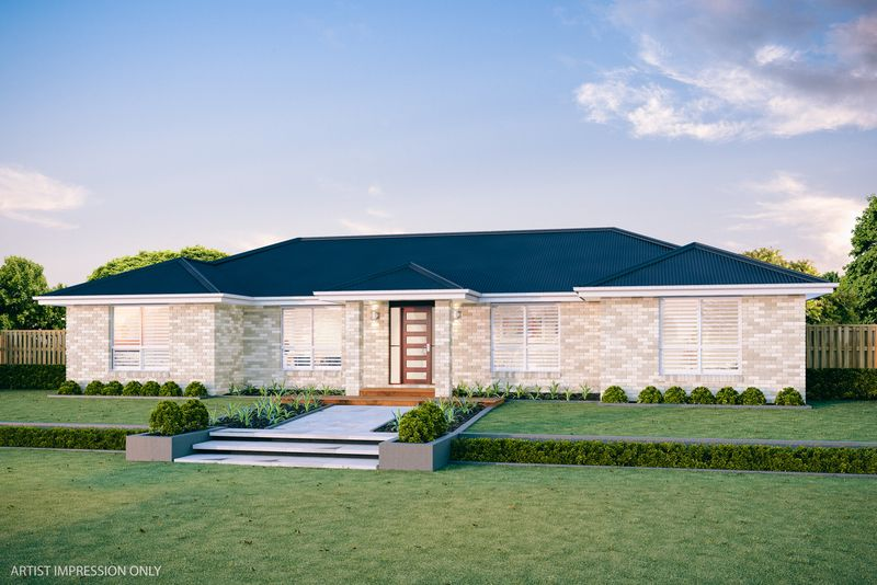 * Address Available on Request, Woodford QLD 4514, Image 0