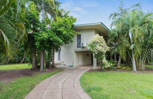 Picture of 377 McMillans Road, Anula NT 0812