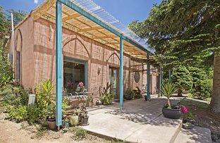 Picture of 1 Hughes Lane, Marrangaroo NSW 2790