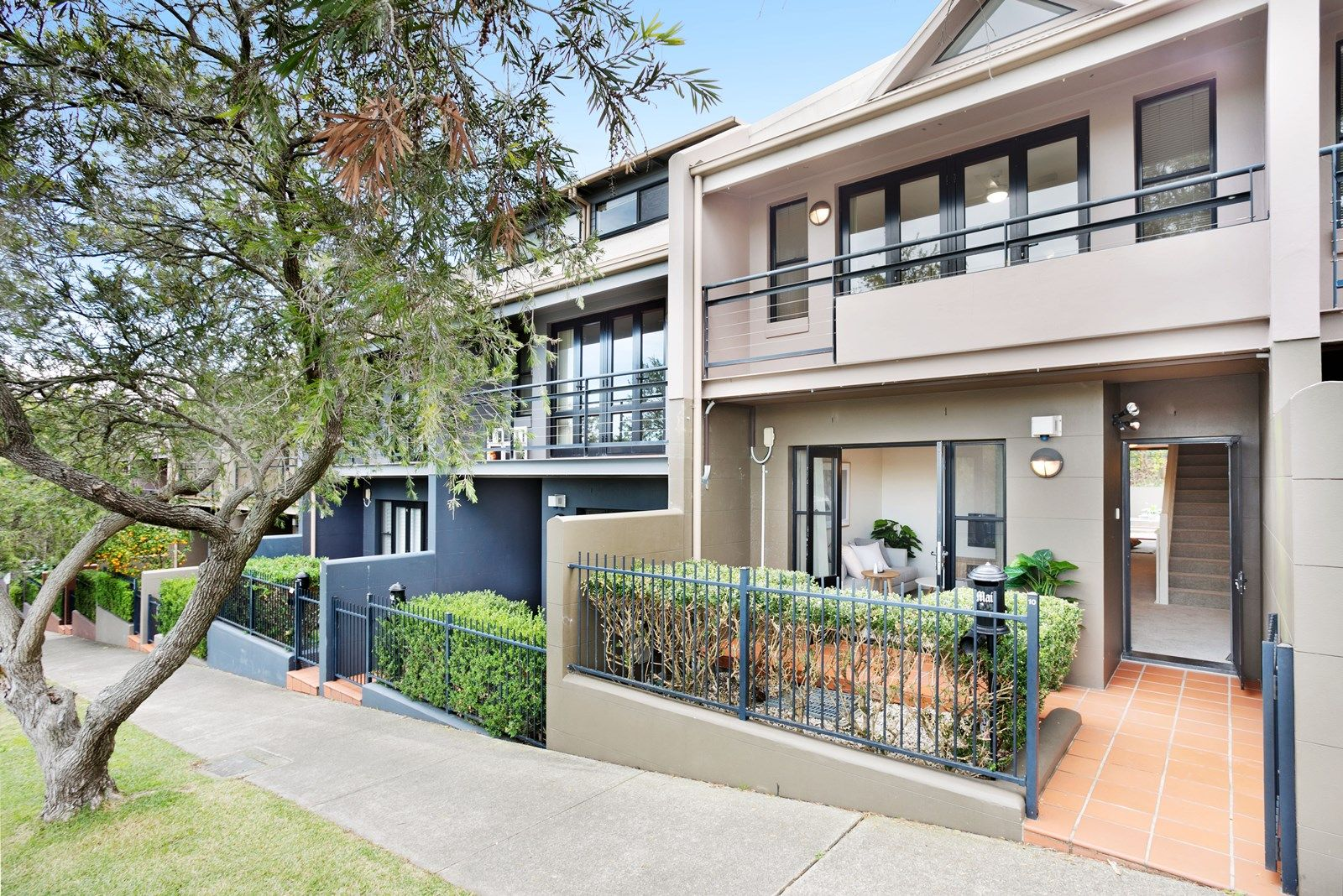10/17 Joseph Street, Lilyfield NSW 2040, Image 2