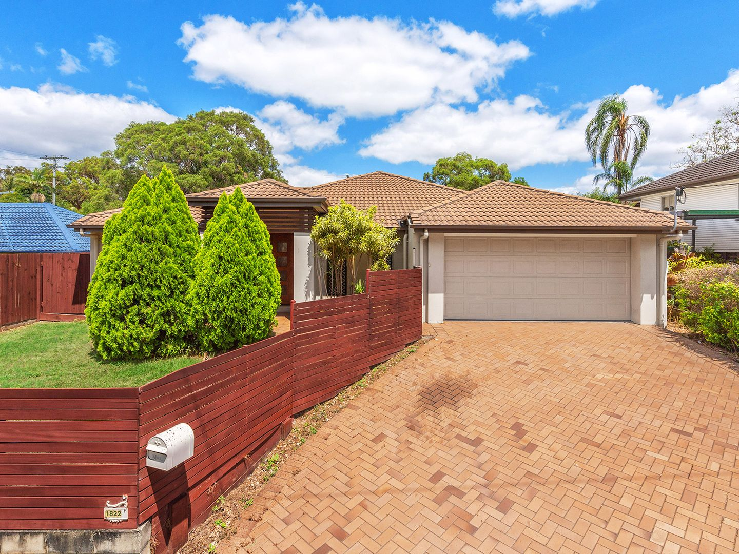 1822 Creek Road, Cannon Hill QLD 4170, Image 0