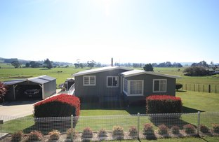 Picture of 228 Main Road, Meander TAS 7304