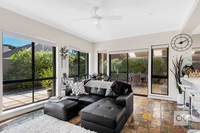 Picture of 24 Jenkins Avenue, MYRTLE BANK SA 5064