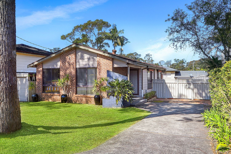 110 Kerry Crescent, Berkeley Vale NSW 2261, Image 0