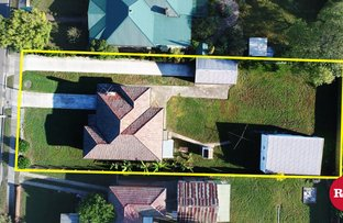 Picture of 47 Rooty Hill Road South, Rooty Hill NSW 2766