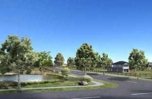 Picture of Lot 19 Ackland Acres, Lethbridge VIC 3332