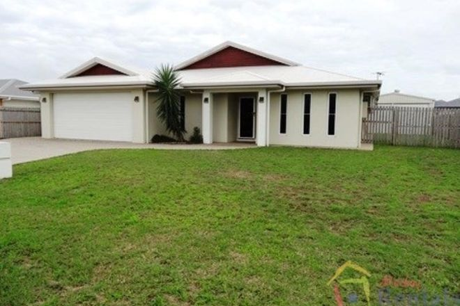 Picture of 10 Lucy Court, MIRANI QLD 4754