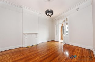 Picture of 1/409 New Canterbury Road, Dulwich Hill NSW 2203