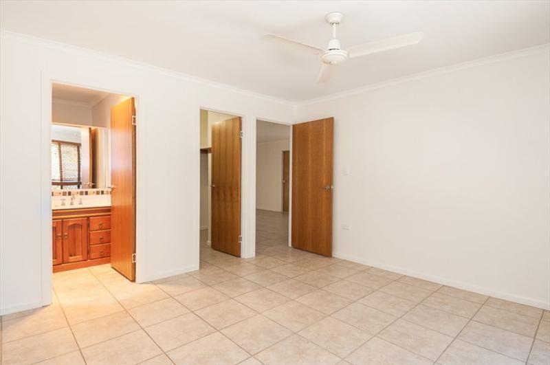 112 Herbertson Road, Calliope QLD 4680, Image 2