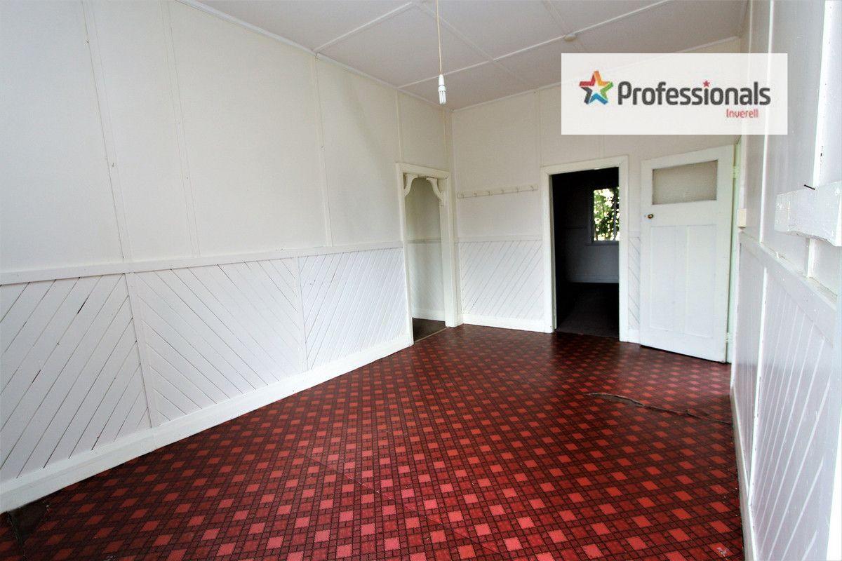 18 Henderson Street, Inverell NSW 2360, Image 1