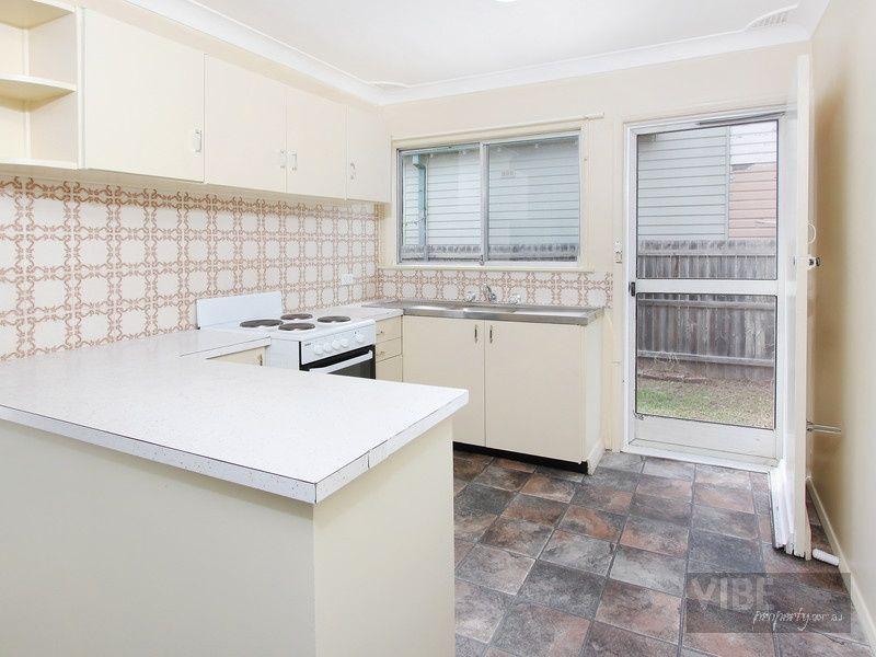 2/11 Copeland Street, Richmond NSW 2753, Image 2