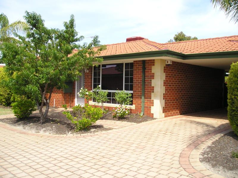 9/2 Glennis Close, Gosnells WA 6110, Image 0