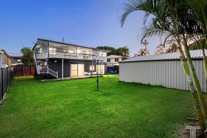 Picture of 12 Ranch Street, TINGALPA QLD 4173