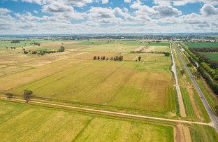 Picture of Corner Riverina Highway & McNairs Road, Finley NSW 2713