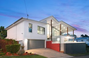 Picture of 4 Gordon Terrace, Indooroopilly QLD 4068