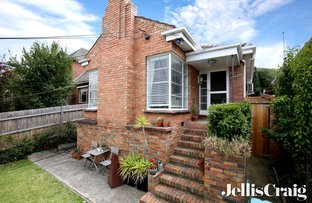 Picture of 467 Moreland Road, Pascoe Vale South VIC 3044