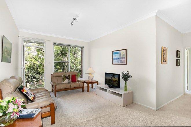 Picture of 13/65A Werona Avenue, GORDON NSW 2072