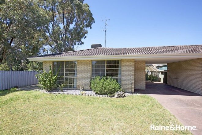 Picture of 19A Olinda Court, GREENFIELDS WA 6210