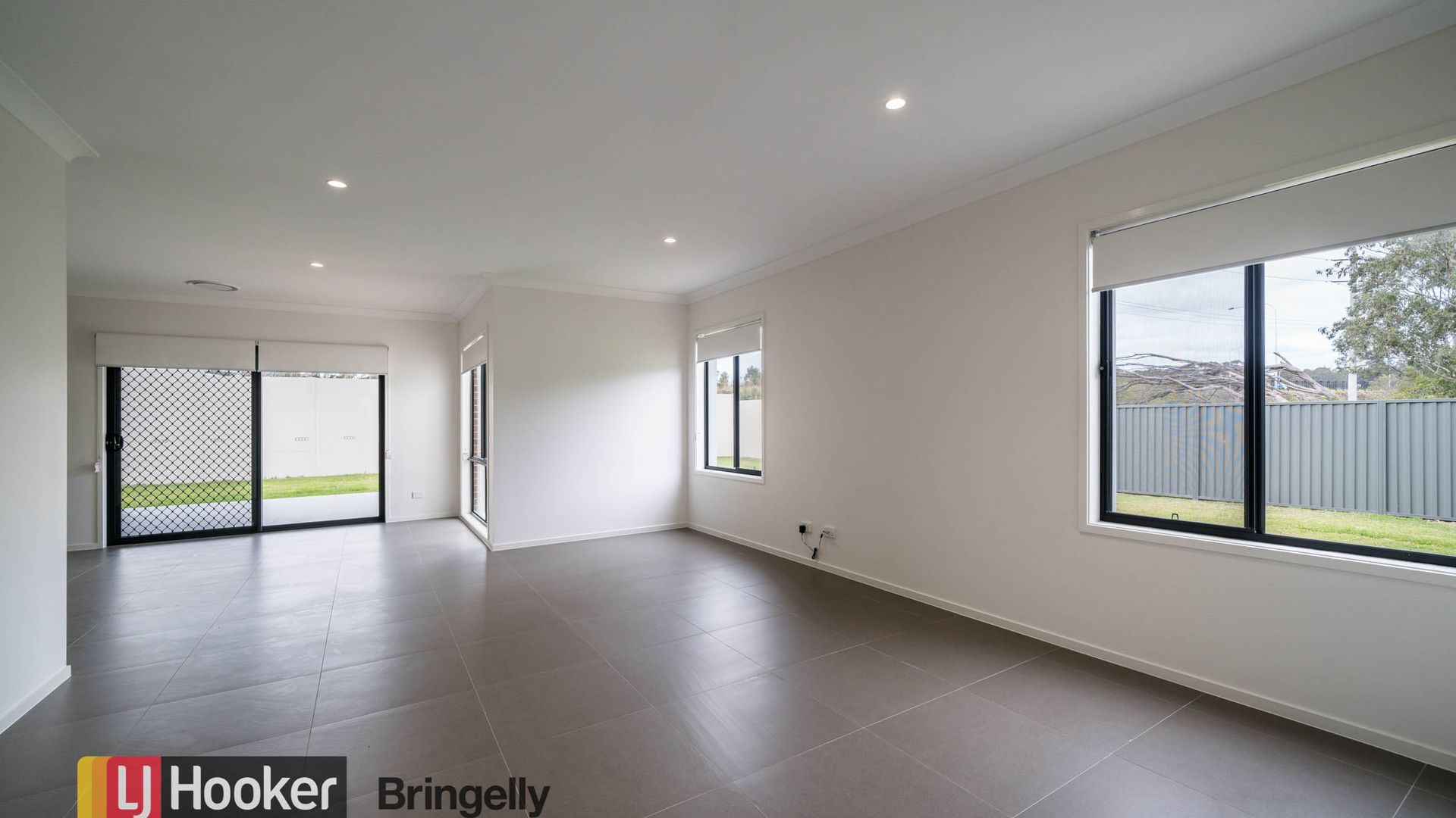 28 Egan Crescent, Cobbitty NSW 2570, Image 2