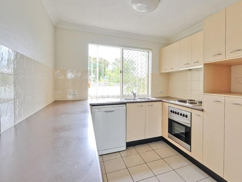 13/80 Hurdcotte Street, Enoggera QLD 4051, Image 2