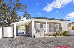 8a Woodlands Road, Liverpool NSW 2170