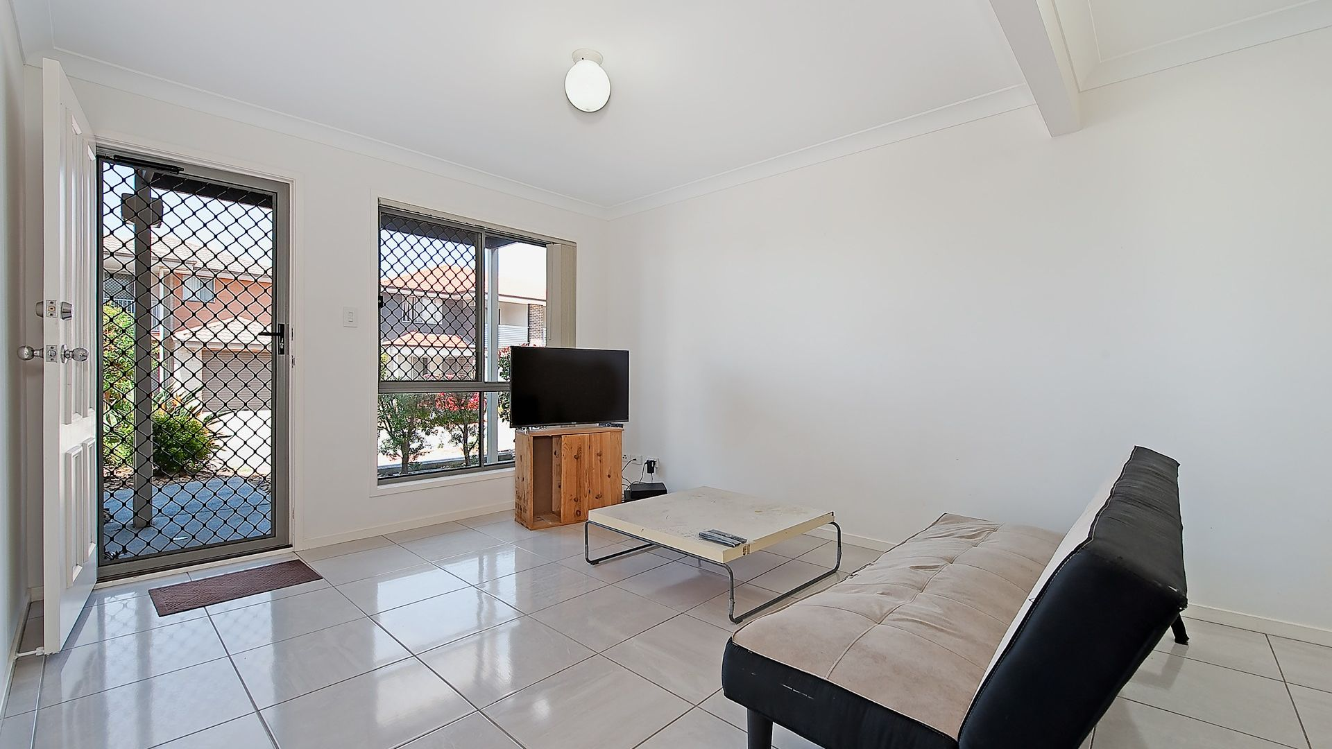 86/1 Bass Court, North Lakes QLD 4509, Image 1