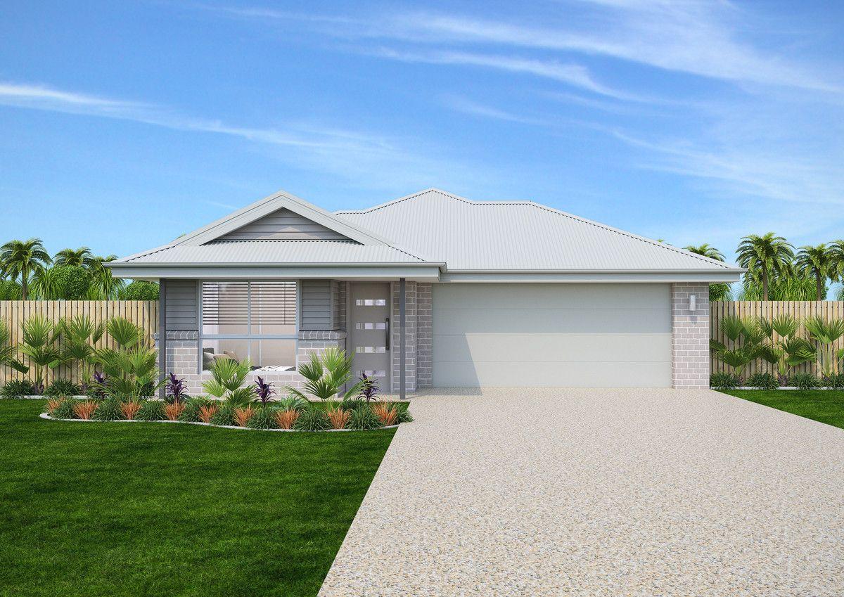-- Harris Street, Bellbird Park QLD 4300, Image 0