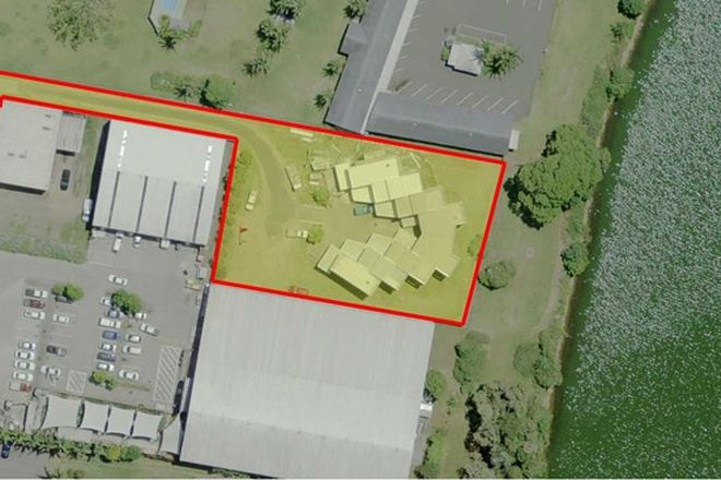 Picture of Unit 3/129 Smith St, KEMPSEY NSW 2440