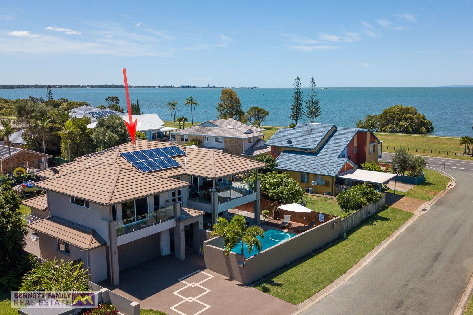 2 Skirmish Court, Victoria Point QLD 4165, Image 0