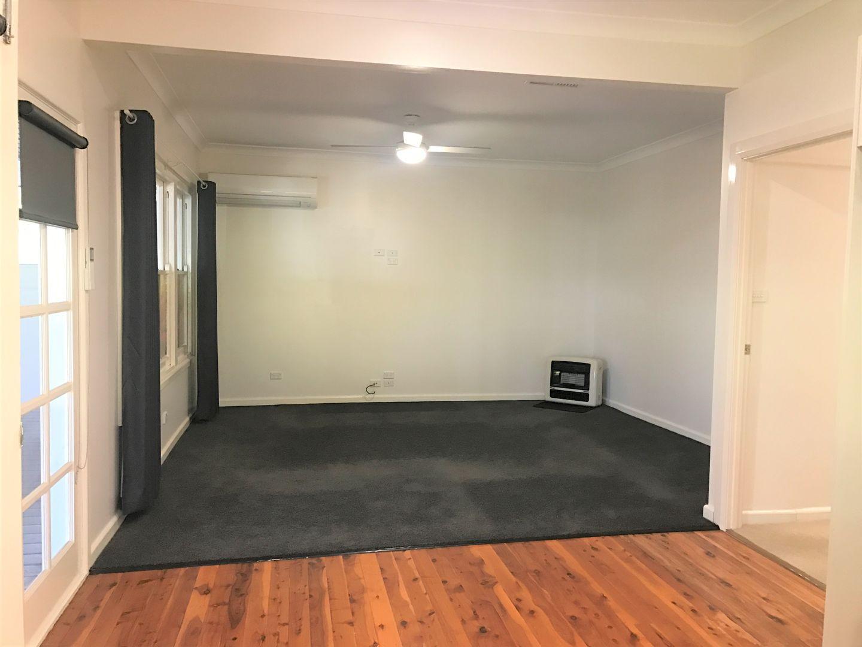 443 Orson Street, Hay NSW 2711, Image 2