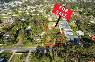 Picture of 72 Richards Street, Loganlea QLD 4131