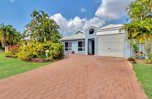 Picture of 20 Halkitis Court, Coconut Grove NT 0810