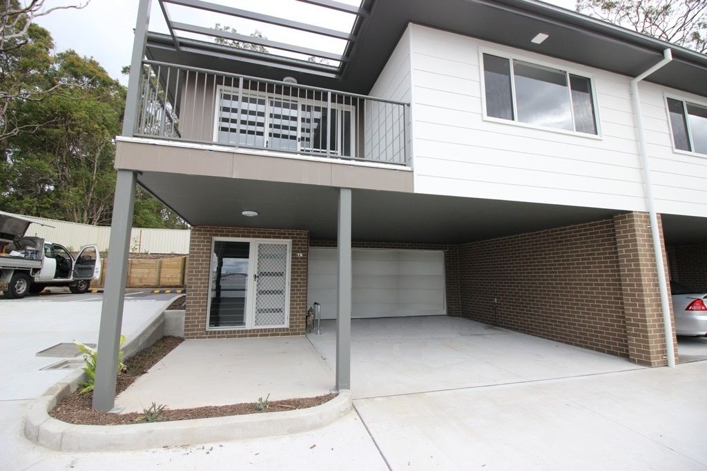 19/28 Cowmeadow Road, Mount Hutton NSW 2290, Image 0