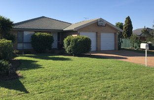 Picture of 104 MAPLE CRESCENT, Narromine NSW 2821