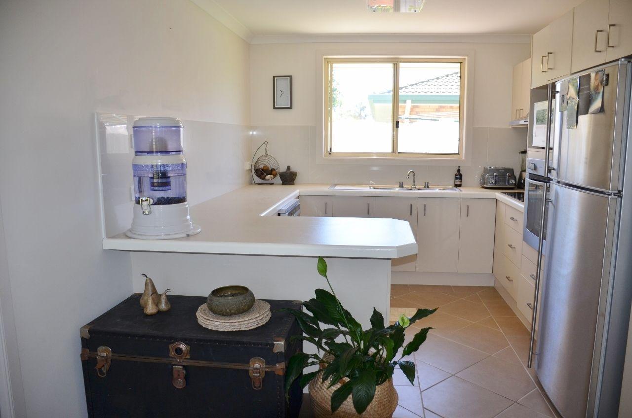 1/5 Kookaburra Court, Yamba NSW 2464, Image 2
