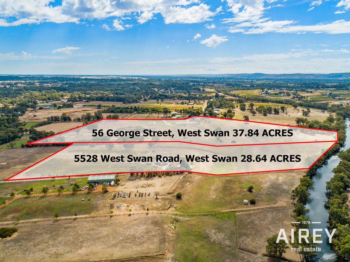 56 George Street, West Swan WA 6055, Image 0