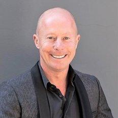 Paton Jamieson, Sales representative