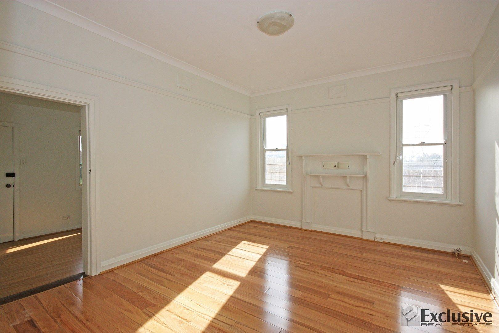 12 Flemington Road, Homebush West NSW 2140, Image 0