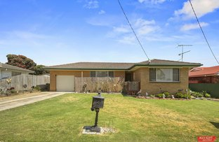 Picture of 30 DRYSDALE STREET, Wonthaggi VIC 3995