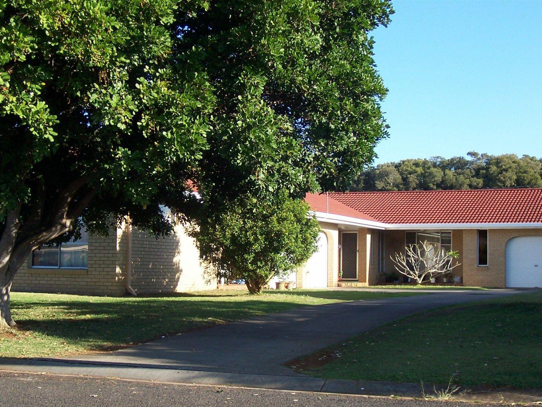 1/13 Kardella Avenue, East Ballina NSW 2478, Image 0