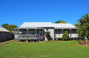 Picture of 79 Kinch St, Burnett Heads QLD 4670