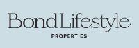 Bond Lifestyle Properties