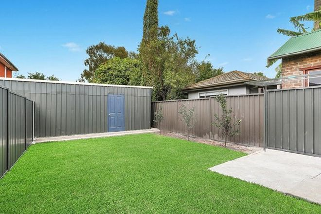 Picture of 428A Marrickville Road, MARRICKVILLE NSW 2204